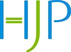 HJP-logo