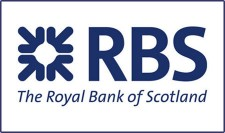 Royal-Bank-of-Scotland-logo_white