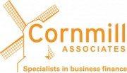 Cornmill Associates