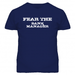 fear-bank-manager